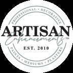 Artisan-Emblem-retina-288px